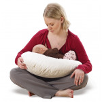 Dr. Brown's Gia Nursing Pillow