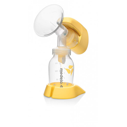 Medela Mini Electric Portable Breast Pump