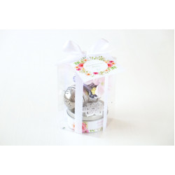Isteakan Tea Love Box