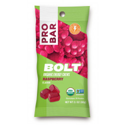 Pro bar Bolt Pink Lemonade