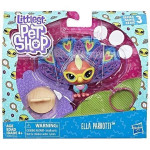 Littlest Pet Shop Premium Pet, Assotment