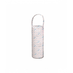 Farlin - Bottle Holder