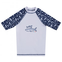 Slipstop - Sharks T-Shirt