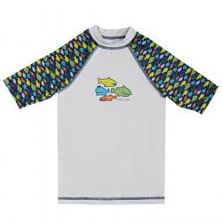 Slipstop - Tonton T-Shirt
