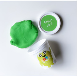Dido Dough - Green