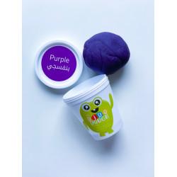 Dido Dough - Purple