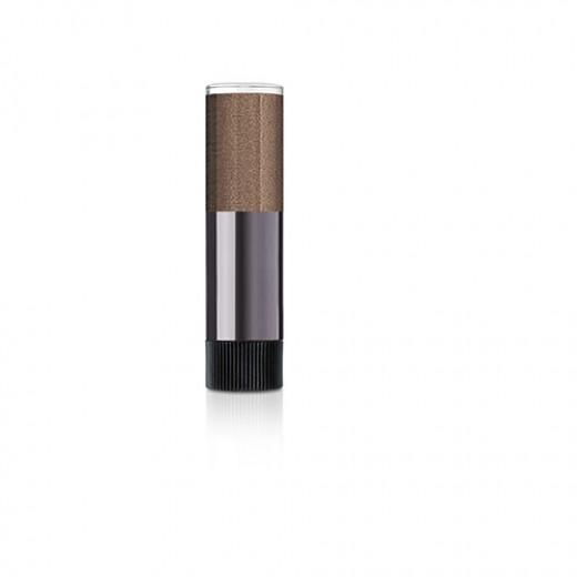 Federico Mahora -  Eyeshadow Refills Golden Cinnamon