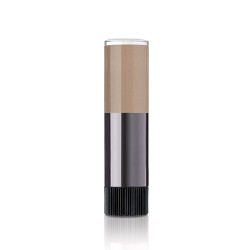 Federico Mahora -   Eyebrow Shadow Refills Light Brown
