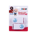 Farlin Safety Lock For Drawer-1