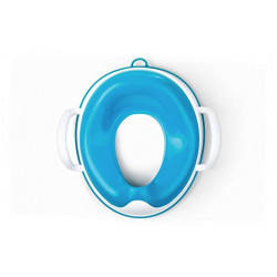 Prince Lionheart - Weepod Trainer Squish (Blue)
