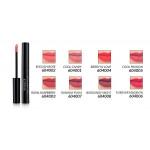 Federico Mahora -Matte Liquid Lipstick Royal Raspberry