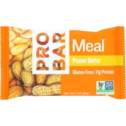 Pro Bar Peanut Butter 3 Ounces