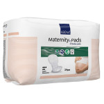 Maternity Pads Offer 3 PCS (42 pads)