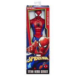 Action Figures | Online Baby Products | Amman | Jordan
