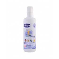 Chicco Disinfectant Multi-purpose Liquid 1 L
