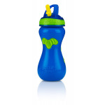 Nuby Cup Gator Grip 450ml