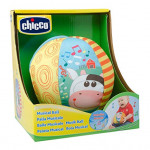 Chicco - Musical Ball
