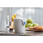 Chicco - Bottle Warmer Home 220- 240 V