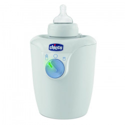 Chicco - Bottle Warmer Home 220- 240 V