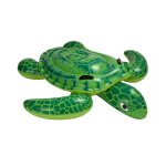 Intex Sea Turtle Ride-On