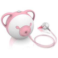 Nosiboo Pro- Pink