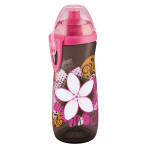 NUK Sports Bottle Extra-Large Cup 450 ml, Different Models