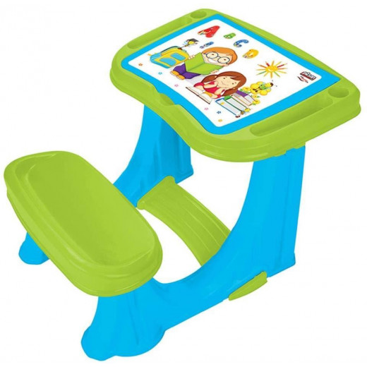Pilsan Handy Study Desk Toy