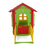 Pilsan Magic Play House