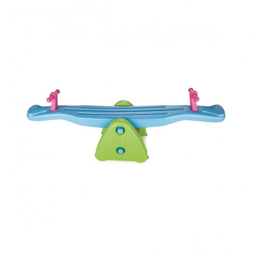 Pilsan Funny Seesaw Toy Set