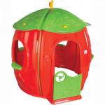 Pilsan Strawberry Play House