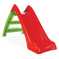 Pilsan Funny Slide Set