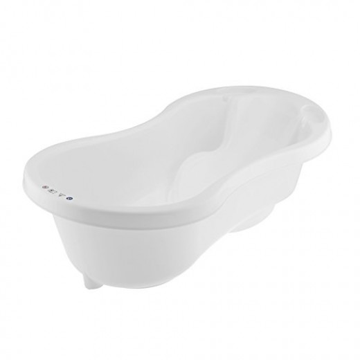 Chicco Baby Bath Tub
