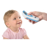 Chicco Infrared Distance Thermometer
