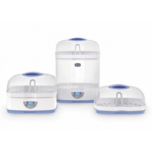 Chicco Sterilizer 3 in 1
