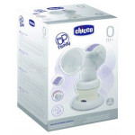 Chicco Portable Electric Breast Pump