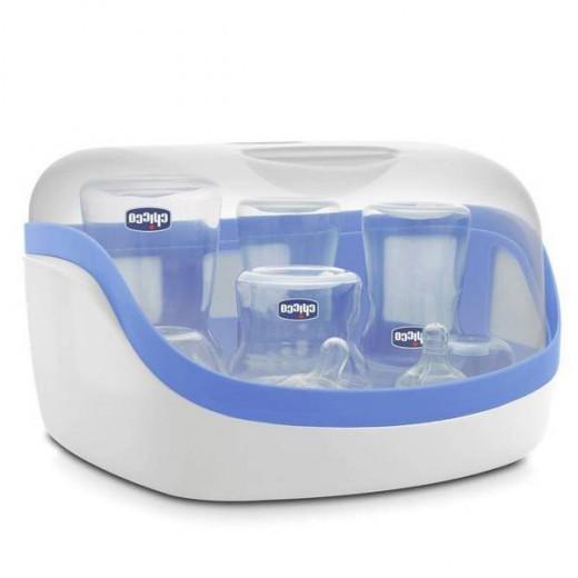 Chicco Microwave Sterilizer