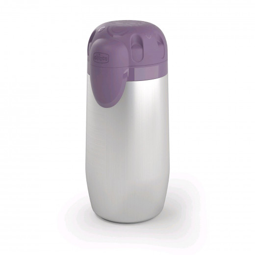 Chicco Thermal Bottle Holder