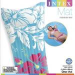Intex Fashion Air Mat / Assortment