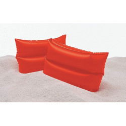 Intex Large Arm Bands 25 cm x 17 cm