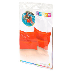 Intex Arm Bands 19 cm x 19 cm