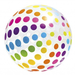 Intex Jumbo Ball / Colorful