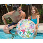 Intex Lively Print Balls / Assortment