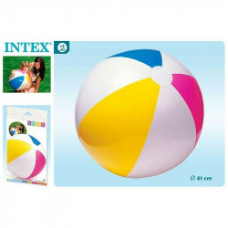 Intex Glossy Panel Ball
