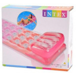 Intex 18-Pocket Fashion Mats