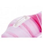 Intex Pink Daisy Flower Mat
