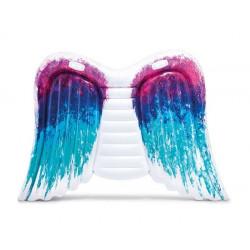 Intex Angel Wings Mats