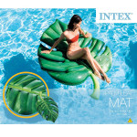 Intex Palm Leaf Mat