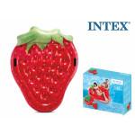 Intex Strawberry Island