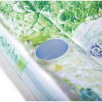 Intex Infused Sparkling Water Mat