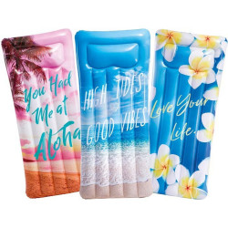 Intex Inspirational Mats